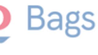 Tesco Bags of Help Scheme