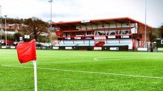 Reds' pre-season programme set to get underway