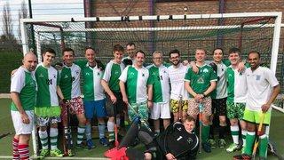 Men's 7th Team