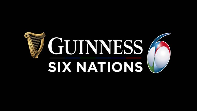 6 NATIONS INTERNATIONAL TICKET APPLICATION