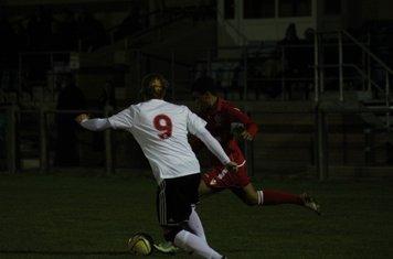 Photo 11 of 11