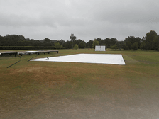 New flat covers provided by ECB grant scheme