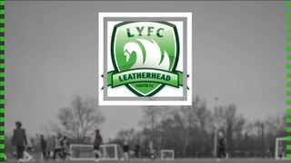 Leatherhead Youth FC final trial opportunities