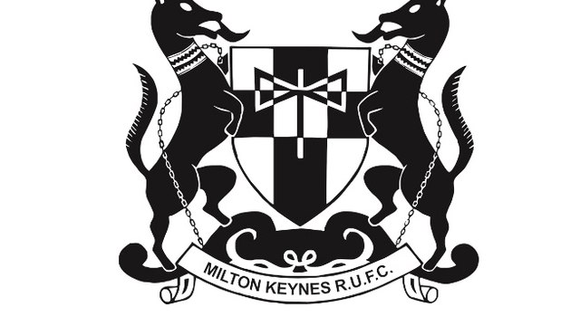 MKRUFC End of Season Review 2019/20