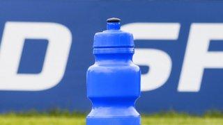 Plastic Waste & Litter Awareness
