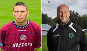 INTERIM MANAGER APPOINTED: KEVIN TWADDLE