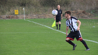 Scunthorpe United U18s 0-1 Grimsby Town U18s match report