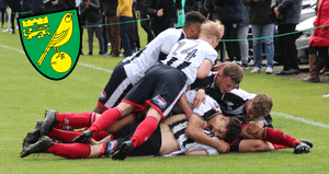 Grimsby Town youth team to face Norwich City U18s in pre-season friendly at Cheapside