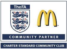 Thame Football Partnership