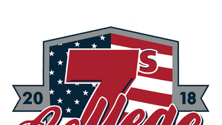Recap From the College 7s National Championship