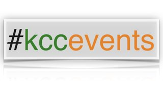 KCC Events Newsletter