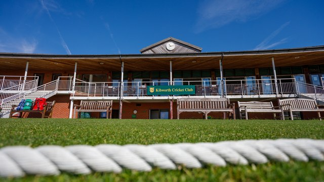 News Update - All the latest from KCC