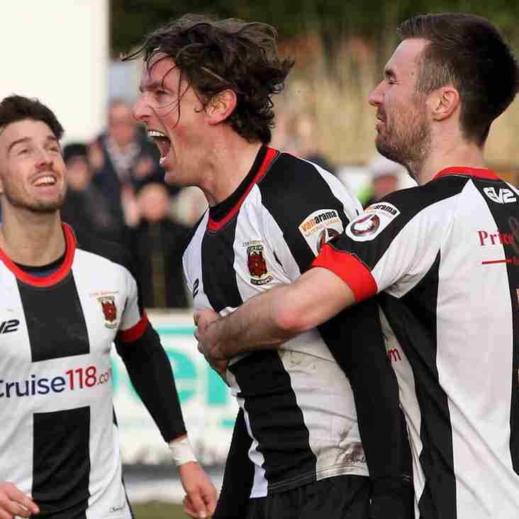 Jansen Confident Magpies' Best Will Be Enough In Play-Offs