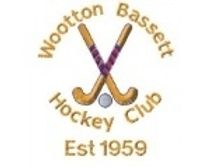 WBHC Club Day (Saturday 16th April)