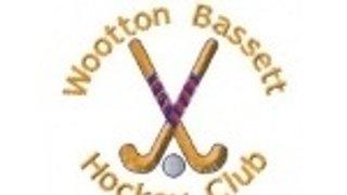 WBHC Club Day (Saturday 16th April)