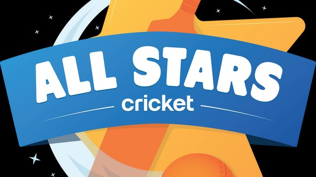 All Stars booking now live!