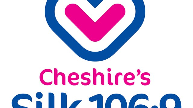 Toft are Cheshire's Silk 106.9 Club of the Week!