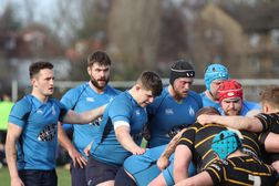*** Chichester RFC are recruiting players ***