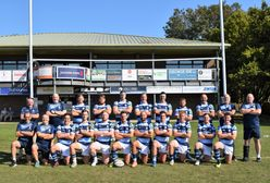 Chichester 25 - Eton Manor 16 - Match Report by Roger Gould