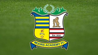 Northfield Town 3 Moors Academy 3