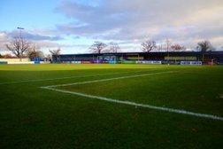 Club Statement - Important information regarding ground improvements