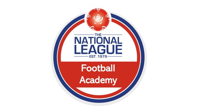 Moors granted Academy License