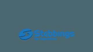 Stebbings Logo