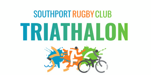 Southport Rugby Club Triathalon