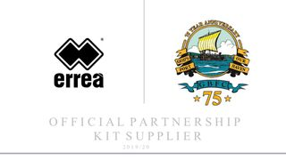 Winning Partnerships For The BORO'