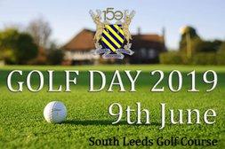 HNCC Golf Day