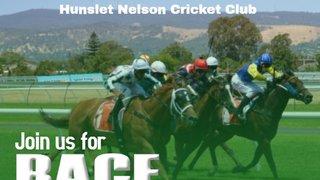 HNCC Race Night