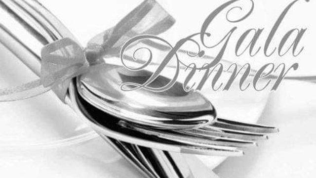 HNCC Gala Dinner