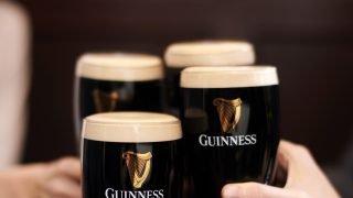 Neil Paxman appointed Bar Steward