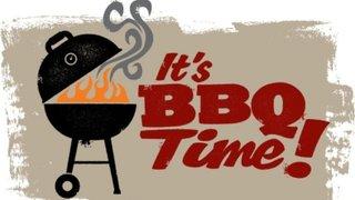 Summer BBQ  1st September.