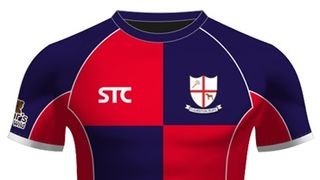 Specialist Surface Coatings named as 1st XV shirt sponsors