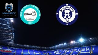 Marlow United