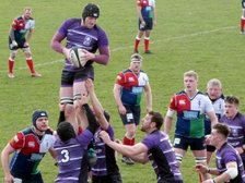 Leicester Lions RFC - Membership Subscriptions Due
