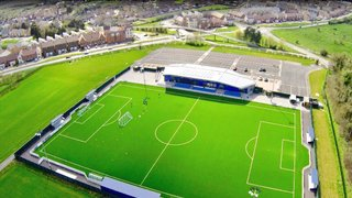 Baker's Agree Aveley Groundshare