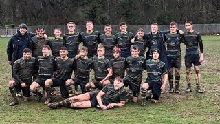 KESWICK COLTS. Undefeated Halbro NW Colts Division C CHAMPIONS with 12 wins out of 12