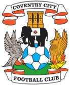 Match Preview: Coventry City Vs Arlesey Town (FA Cup)