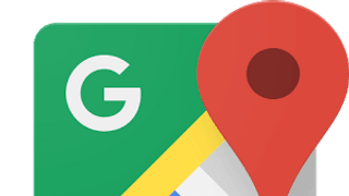 Google Maps - Can you help?