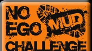 No Ego Mud Challenge - Adults & Juniors