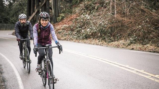 Taster Rides - Bookham