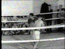 Part 15 - The Boxing Tournaments