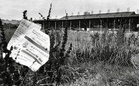 Part 1 - False start to the Season - Gateshead fc postponed