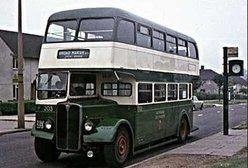 Part 3 - 25th August 1973 Clifton 1 Retford Town 0