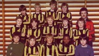 1980 Farnborough School