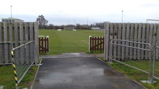 Volunteers Needed to open the bar for Saturdays game