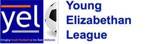 All Junior Fixtures now on the Website