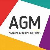 Annual General Meeting Postponed